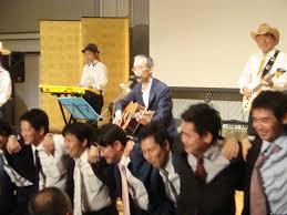 本多先生古希祝いとSJCD例会に参加しました