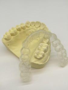 歯ぎしりの対策はあるの?